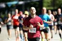 Hamburg-Halbmarathon1501.jpg