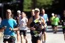 Hamburg-Halbmarathon1502.jpg