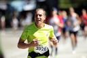 Hamburg-Halbmarathon1527.jpg