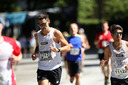 Hamburg-Halbmarathon1535.jpg