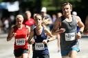 Hamburg-Halbmarathon1550.jpg