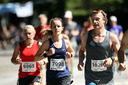 Hamburg-Halbmarathon1552.jpg