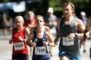 Hamburg-Halbmarathon1553.jpg