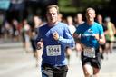 Hamburg-Halbmarathon1578.jpg