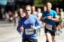 Hamburg-Halbmarathon1579.jpg