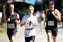 Hamburg-Halbmarathon1588.jpg