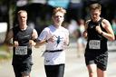 Hamburg-Halbmarathon1589.jpg