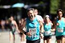 Hamburg-Halbmarathon1600.jpg