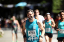Hamburg-Halbmarathon1601.jpg