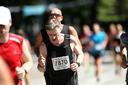 Hamburg-Halbmarathon1616.jpg