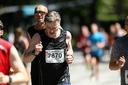 Hamburg-Halbmarathon1618.jpg