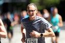 Hamburg-Halbmarathon1621.jpg