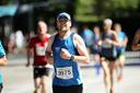 Hamburg-Halbmarathon1626.jpg