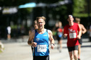 Hamburg-Halbmarathon1638.jpg