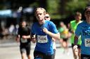 Hamburg-Halbmarathon1648.jpg