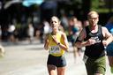 Hamburg-Halbmarathon1657.jpg