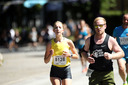 Hamburg-Halbmarathon1658.jpg