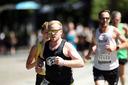 Hamburg-Halbmarathon1661.jpg