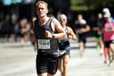 Hamburg-Halbmarathon1673.jpg