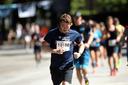 Hamburg-Halbmarathon1687.jpg