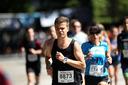 Hamburg-Halbmarathon1698.jpg