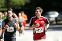 Hamburg-Halbmarathon1708.jpg