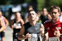 Hamburg-Halbmarathon1715.jpg