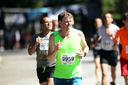 Hamburg-Halbmarathon1725.jpg
