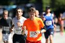Hamburg-Halbmarathon1728.jpg