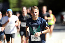 Hamburg-Halbmarathon1758.jpg