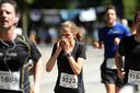 Hamburg-Halbmarathon1764.jpg