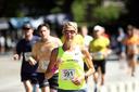 Hamburg-Halbmarathon1770.jpg