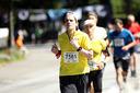 Hamburg-Halbmarathon1774.jpg