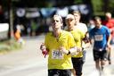 Hamburg-Halbmarathon1775.jpg