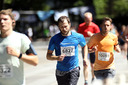 Hamburg-Halbmarathon1779.jpg