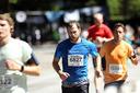 Hamburg-Halbmarathon1780.jpg