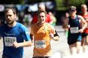 Hamburg-Halbmarathon1782.jpg