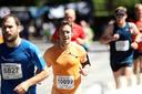 Hamburg-Halbmarathon1783.jpg