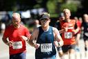 Hamburg-Halbmarathon1784.jpg