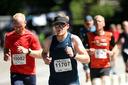 Hamburg-Halbmarathon1785.jpg