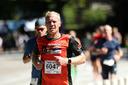Hamburg-Halbmarathon1789.jpg