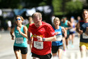 Hamburg-Halbmarathon1795.jpg