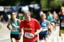 Hamburg-Halbmarathon1796.jpg