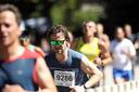 Hamburg-Halbmarathon1801.jpg