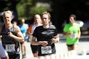 Hamburg-Halbmarathon1814.jpg