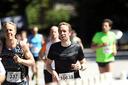 Hamburg-Halbmarathon1815.jpg
