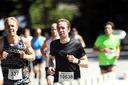 Hamburg-Halbmarathon1816.jpg