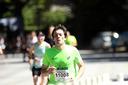 Hamburg-Halbmarathon1818.jpg