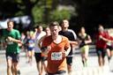 Hamburg-Halbmarathon1844.jpg