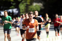 Hamburg-Halbmarathon1845.jpg